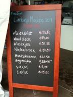 Limburgs Mooiste 2011